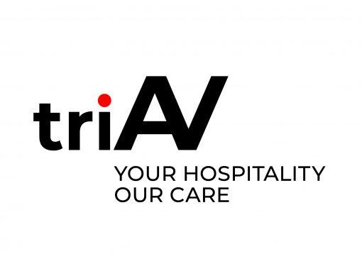 triAV – Mitarbeiterschulung