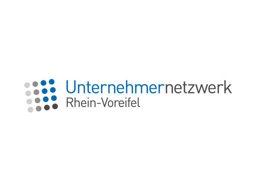 Unternehmernetzwerk Rhein-Voreifel